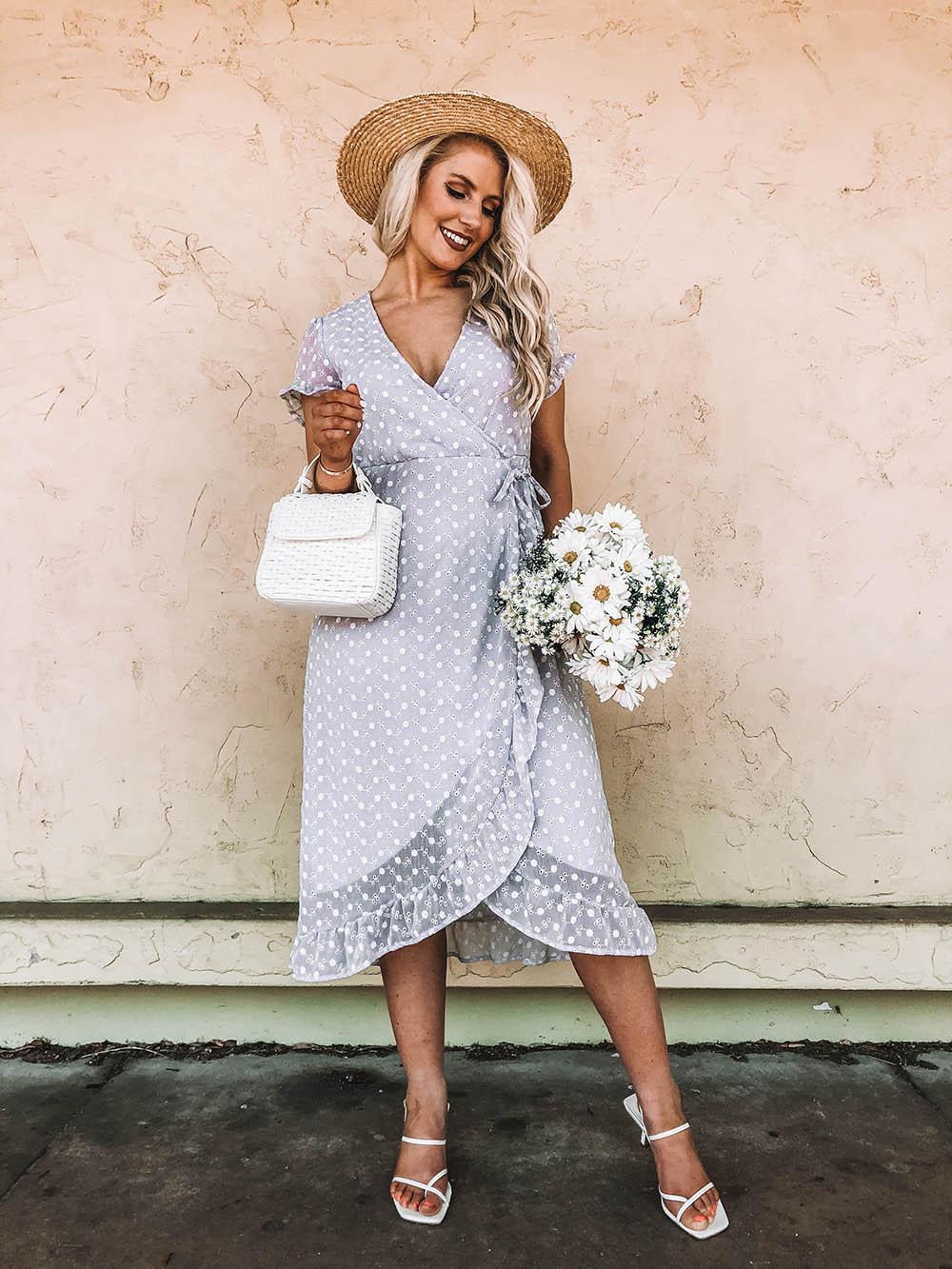easter dresses under $150