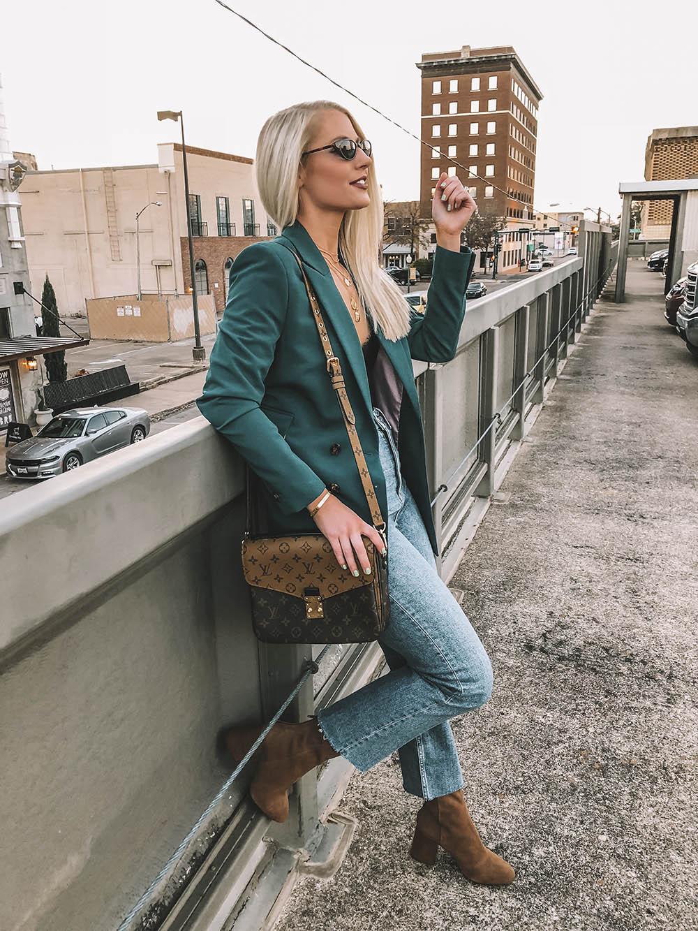 Designer Handbag Dupes