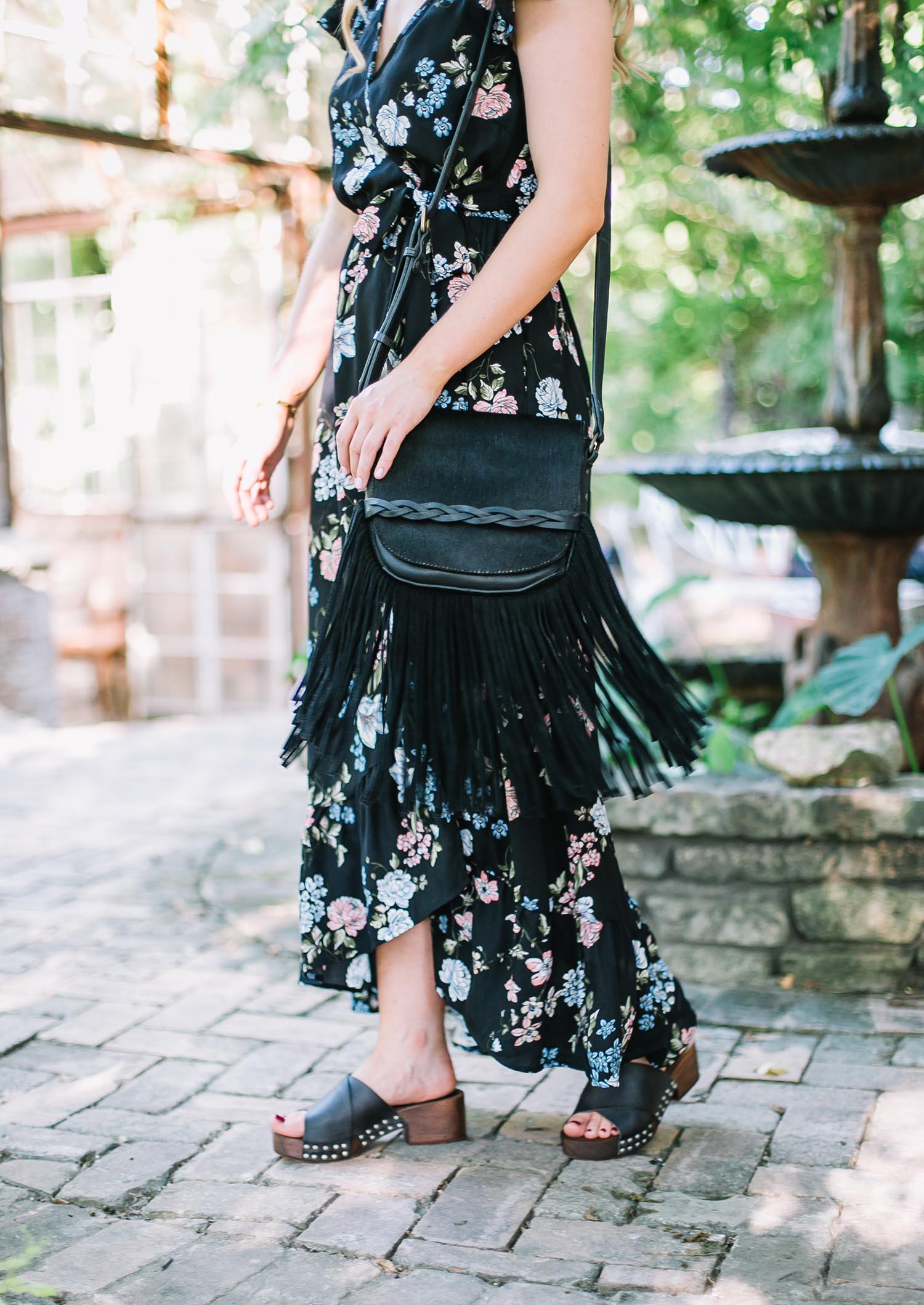 nordstrom anniversary sale dress