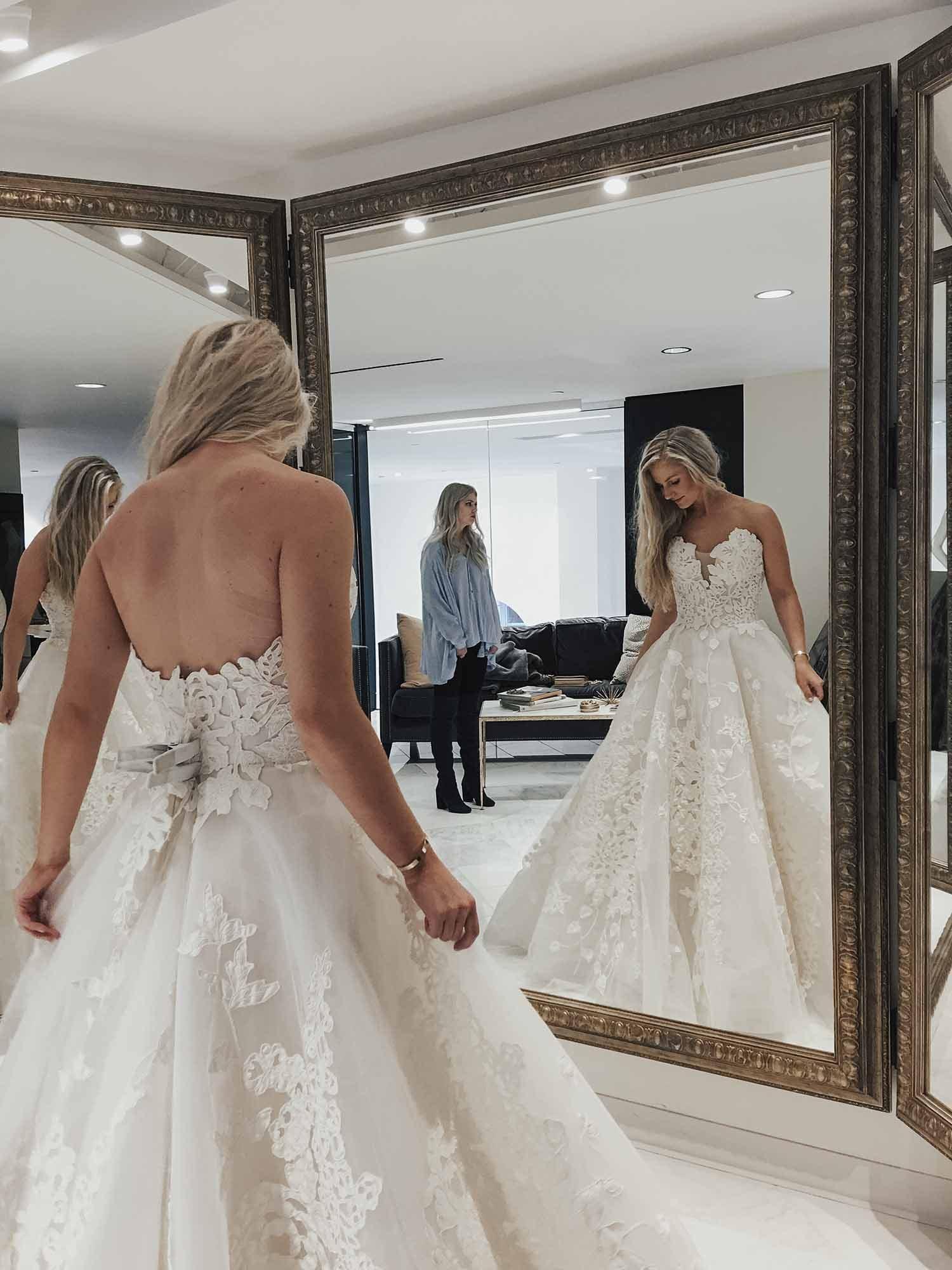 Wedding Update 01