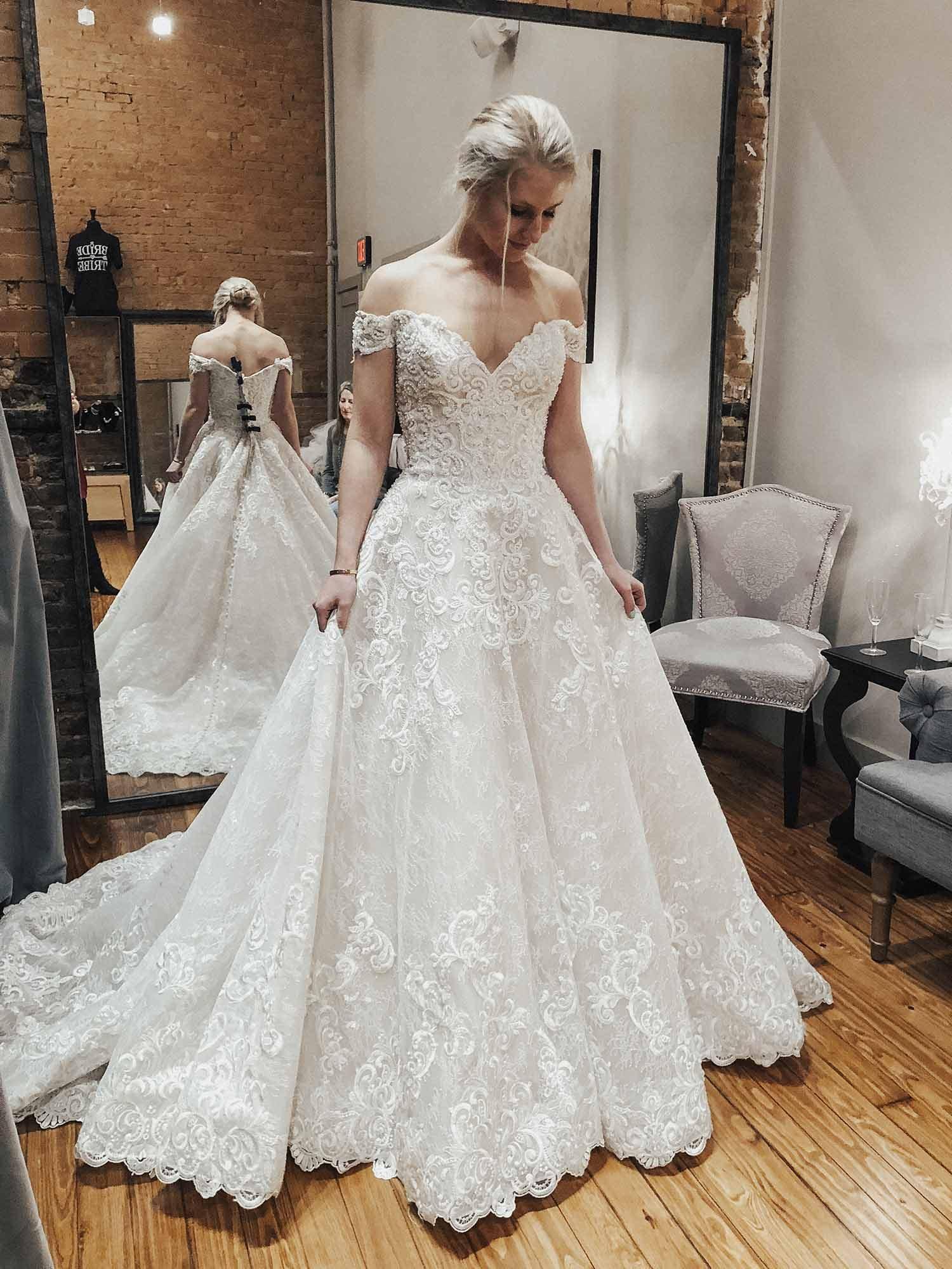 Wedding Update 02
